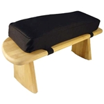 Kneeling Bench Cushion