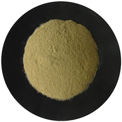 Kratom Premium Bali Powdered Leaf