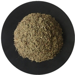 Kratom - Maeng Da Crushed Leaf