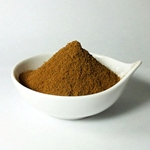 Kratom - Powdered Bali Extract 15x