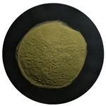 Kratom - Red Horn Powder