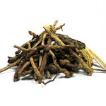 Silene Capensis (Shredded Root)