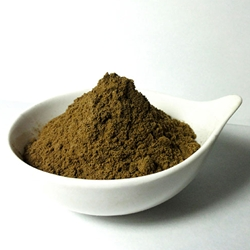 Kratom - 10x Incense Resin