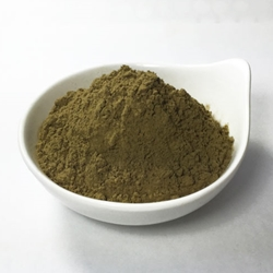 Kratom - Maeng Da 50x Powdered Extract