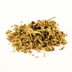 Pennyroyal Dried Herb
