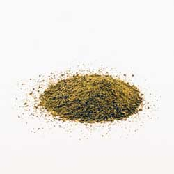 Wormwood Resin Incense 10x