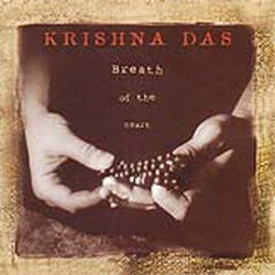 Krishna Das - Breath of Heart