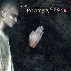 Prayer Cycle, The (Music for the Century)