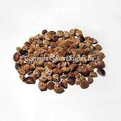 Hawaiian Baby Woodrose Seeds (Ghana)