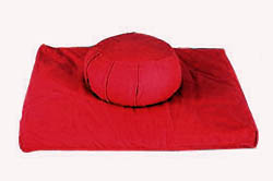 Meditation Cushion Set - Specially Priced!