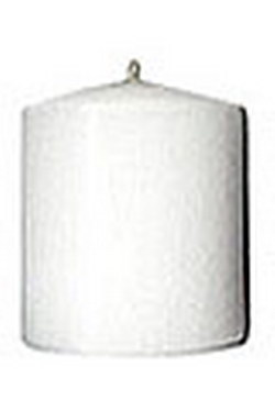 Votive Candles (UNSCENTED)