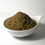 Kratom 20x Private Reserve