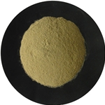 Kratom - Premium Bali Powdered Leaf