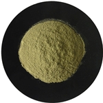 Kratom - Green Malay Powder