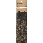 Juniper Ridge Campfire Incense - Death Valley (Juniper)