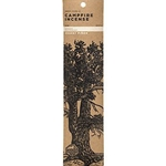 Juniper Ridge Campfire Incense - Piñon