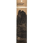 Juniper Ridge Campfire Incense - Siskiyou (Cedar)