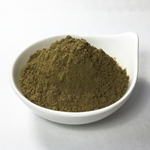 Kratom - Maeng Da 35x Powdered Extract