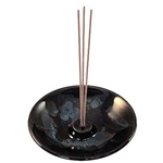 Shoyeido Incense Burner - Cosmos