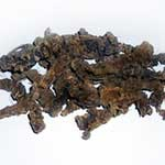 Valerian Root Whole Root (Valeriana officinalis)